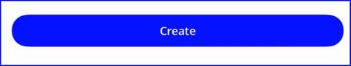 create button fwa