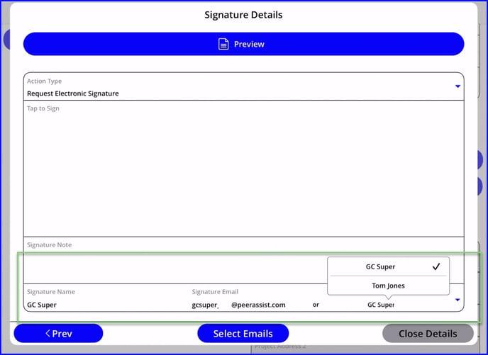 Select signer-3