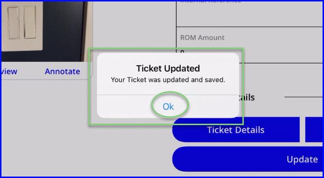 ticket updated-1